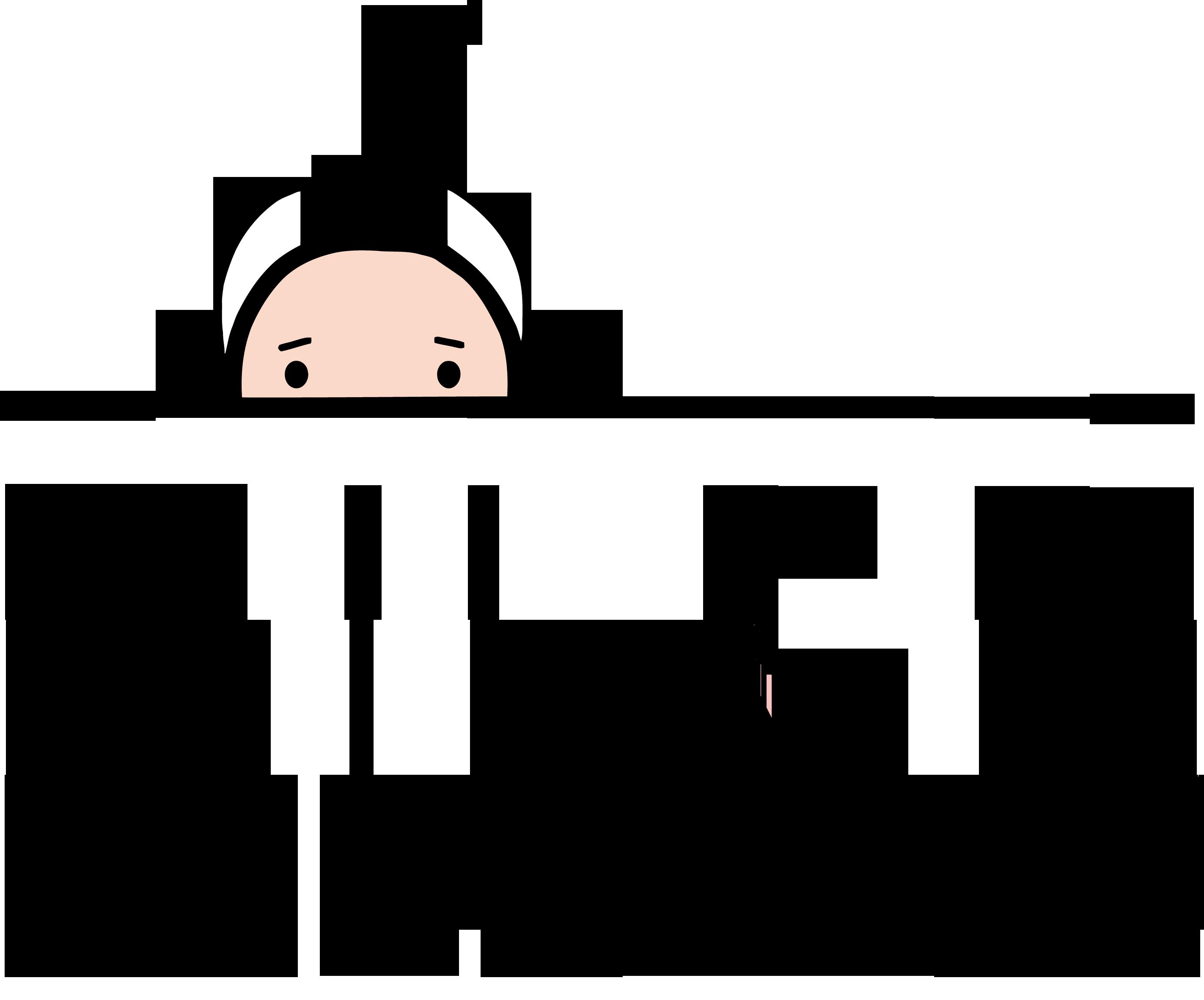 Logo-Silke