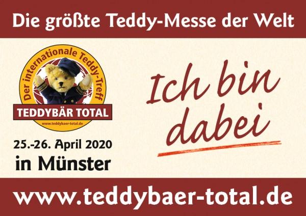 Facebook-Banner_BinDabei_TBT2020_de