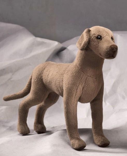 Deutsche Dogge (Minitier)
