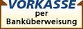 vorkasse-per-bankberweisung-logo-120px