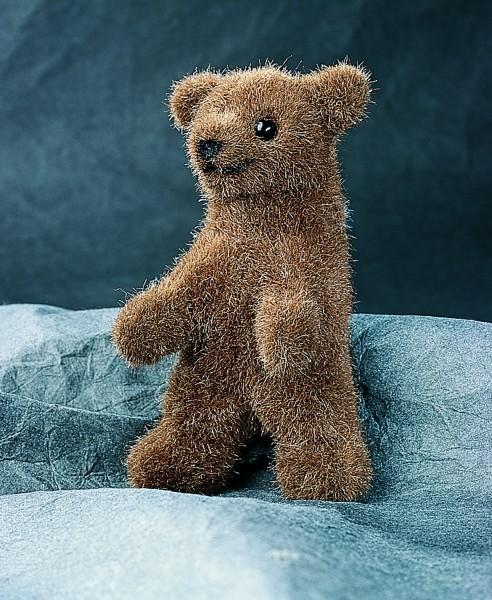 Bär (Minitier)