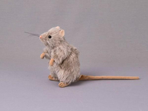 """Ratte """"Rosine"""", Mohair"""