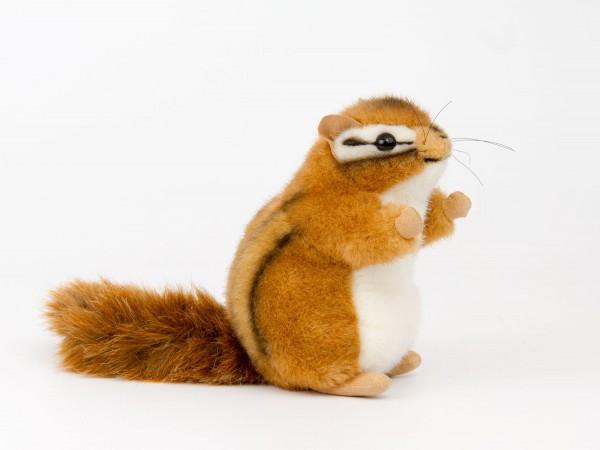 "Streifenhörnchen ""Burunduk"""