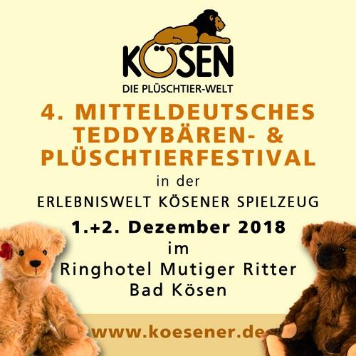 Koesen-Home-Baerenfestival-2018-Titel