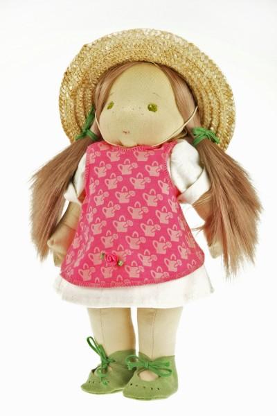 Gärtnerin Luise
