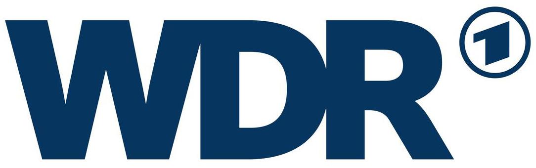 wdr-logo-100-_v-facebook1200_9f079c