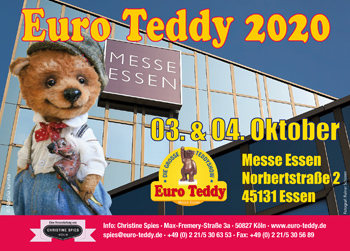 EuroTeddy_2019_Flyer