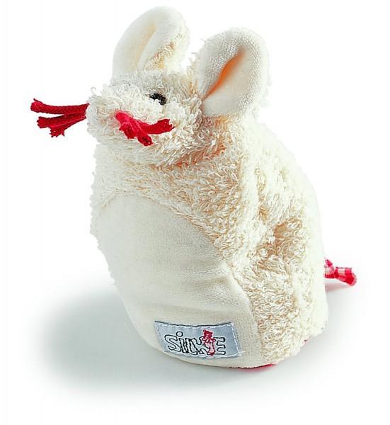 Wurf-Maus