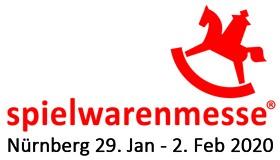 Logo-Spielwarenmesse-Nurnberg