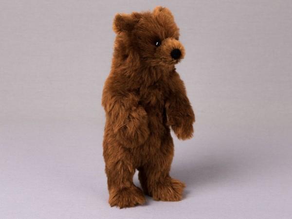 """Bär """"Molli"""", Mohair"""