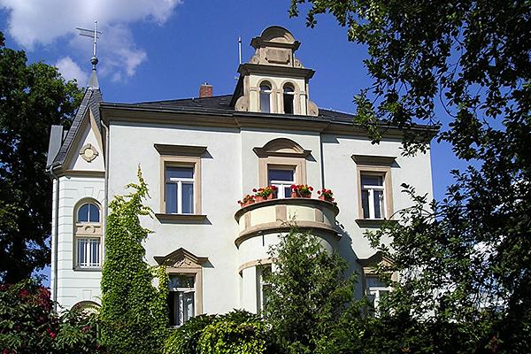 karrasburg2