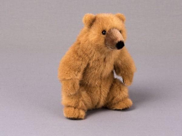 Grizzly (Minitier)